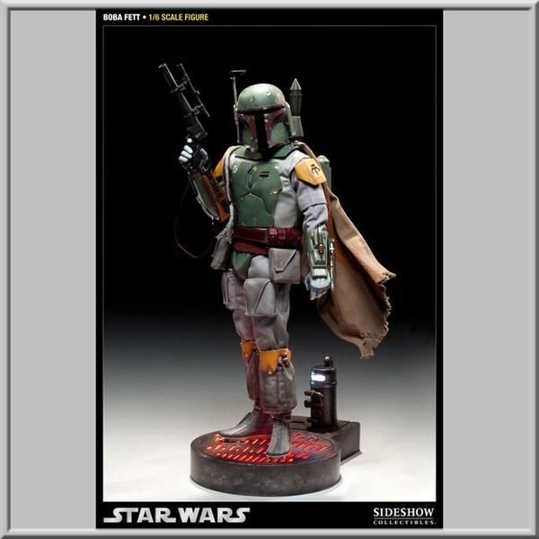 star-wars-scum-villainy-figurine-boba-fett-sideshow_(1)