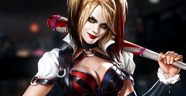 Harley-Quinn-Actress-Suicide-Squad-Movie
