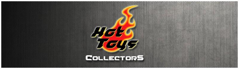 logo hot toys