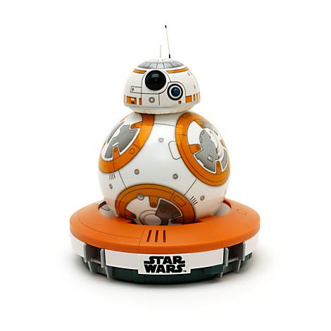Droïde BB-8