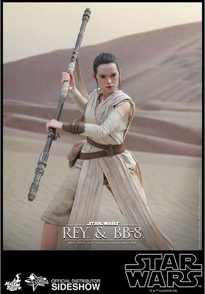 star-wars-rey-bb-8-sixth-scale-set-hot-toys_(8)