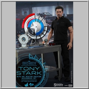 hot-toys-tony-stark-with-arc-reactor-creation-accessories_(1)_thumb2