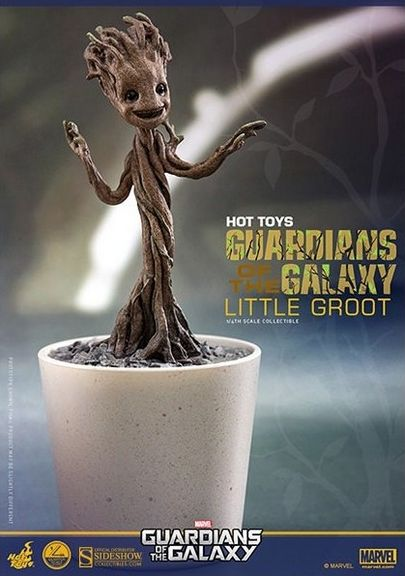 les-gardiens-de-la-galaxie-figurine-qs-series-little-groot-hot-toys_(1)