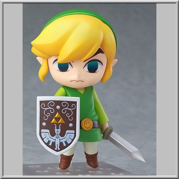 the-legend-of-zelda-the-wind-waker-hd_figurine-nendoroid-link-the-wind-waker-good-smile-company_(1)