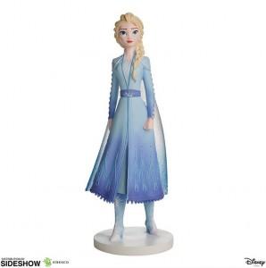 figurine elsa reine des neiges 2