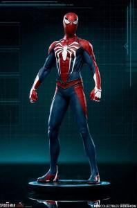 spider-man-advanced-suit-marvel-s-spider-man
